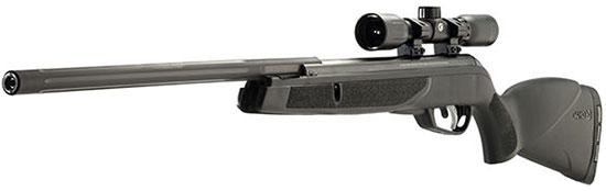 Big Cat 1250 DX Airgun