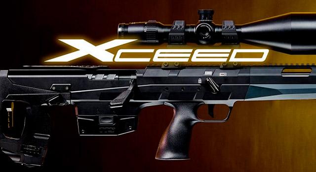 TTS Xceed