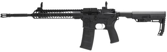 STD-15 Sporting Rifle Model B