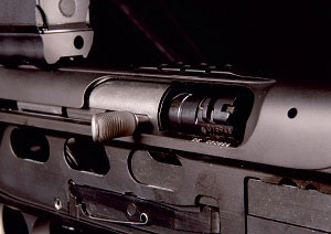 Sauer S303 Classic XТ калибра .30-06
