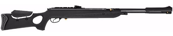 Torpedo 150 Sniper Combo