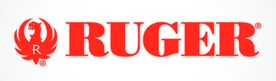Sturm, Ruger & Co