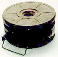 Противотанковая мина ТМ-41