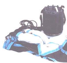 Противотанковая мина ТМД-1 «Одуванчик»