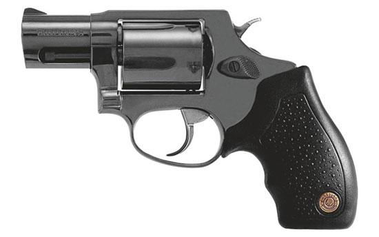 Taurus M 605 B2
