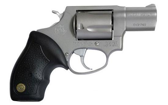 Taurus M 605 SS2