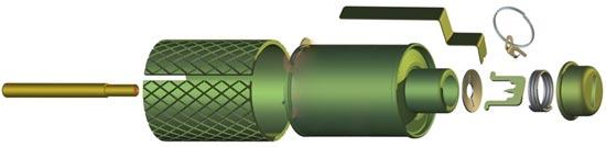 РОГ-43