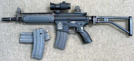 LR-300 ML
