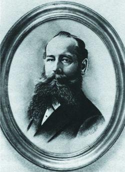 Вильгельм Маузер