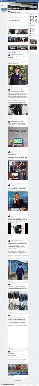 Предпросмотр для vk.com — ОМВД России по Амурскому району
