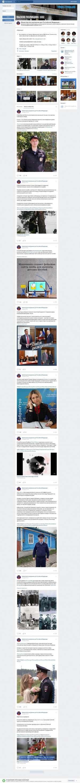 Предпросмотр для vk.com — Отдел МВД России по Арскому району