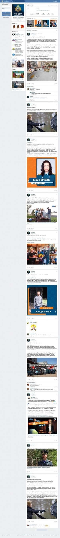 Предпросмотр для vk.com — Главное управление МЧС России по Кировской области