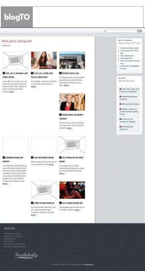 Предпросмотр для sobirately.ru — Собиратели