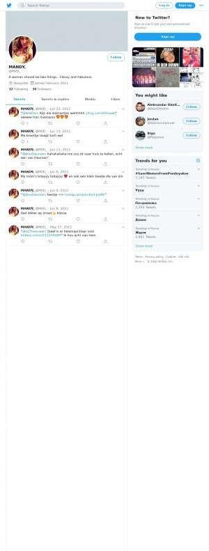 Предпросмотр для twitter.com — Отдел Министерства внутренних дел Российской Федерации по городу Уссурийску