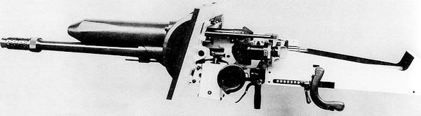 37-мм пушка vz.34UV (