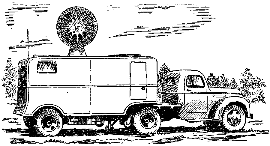 Радиоэхо