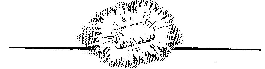 Глава 4. Можно ли управлять взрывом?