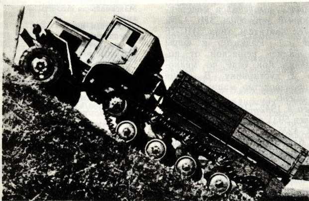 3ИС-42