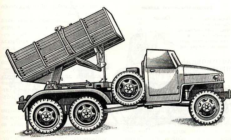 68. БМ-31-12