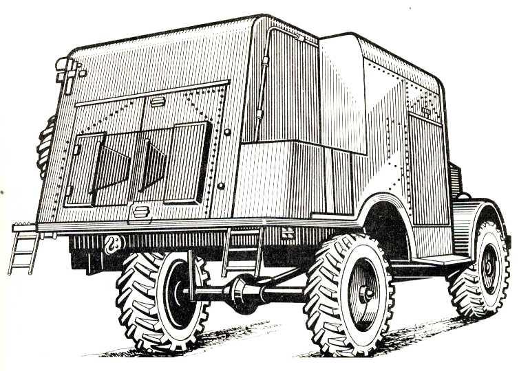 75. Дымовая машина дымовых завес применяются специально оборудованные автомобили – дымовые машины.