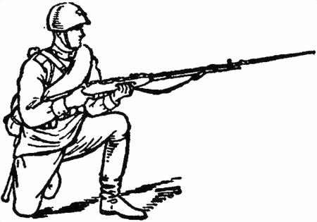 Рис.68.