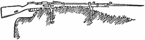 Рис.88