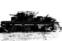1.4. Главное в танке – пушка?