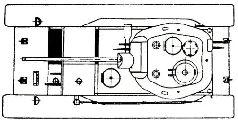 "4.3. ""Меркава"" образца 1941-го"