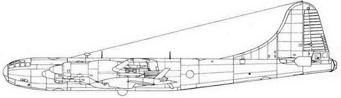 Ty-4/B3-5