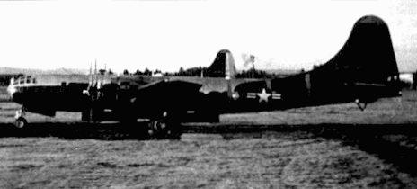 ТВ-29 также использовался для буксировки воздушных целей. Эти ТВ-29 участвовали в соревнованиях по стрельбе 1953 года среди частей ВВС США в Юго-Восточной Азии.