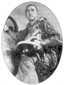 Капитан Робинсон Райзнер из 336-й эскадрильи стал 20-м американским асом периода войны в Кореи, одержав 21 сентября 1952г. четвертую и пятую победы в воздушных боях. Райзнер стал одним из трех «корейских асов», попавших в плен к северовьетнамцам. Двое других — Джэймс Каслир и Джэймс Лоу. Райзнер дослужился до звания бригадного генерала и считается одним их величайших летчиков-истребителей за всю историю ВВС США.