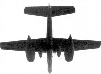 Благодаря мощному бортовому вооружению и радиолокационной станции ночные истребители «Тайгеркэт» представляли серьезную угрозу По-2, именно эти бипланы стали главным объектом охоты со стороны экипажей F7F-3N.