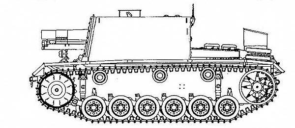 StuIG 33B