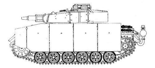 PanzerIII (Sd.Kfz.141)