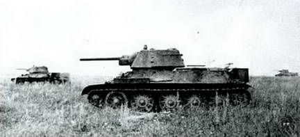 На Харьков! Август 1943 г.