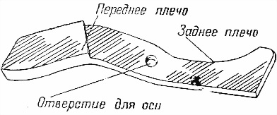 Рис.19.