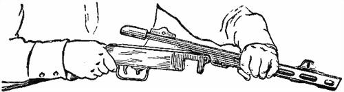 Рис.38.