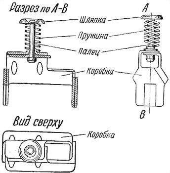 Рис.58.