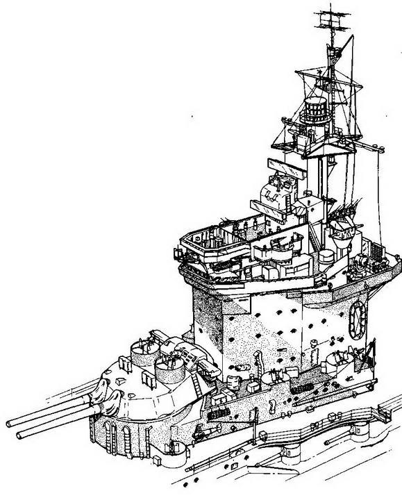 """""""Уорспайт"""" (1934-1946гг.)."""