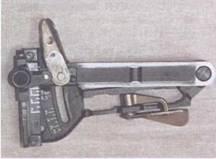 Приспособление УП-7В.