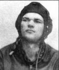 Ф.А.Шебанов (6 побед)