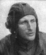 Б.С.Абакумов (5 побед)