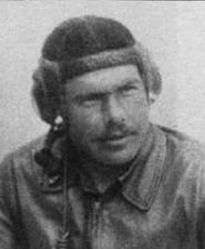 В.Н.Алфеев (7 побед)