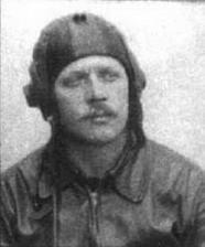 Л.Н.Иванов (7 побед)
