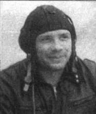 Н.К.Шеломонов (5 побед)