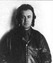 П.В.Нинервин (3 победы)