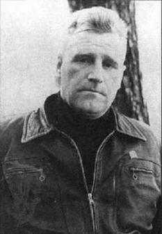 К. Н. Дегтярев (3 победы)