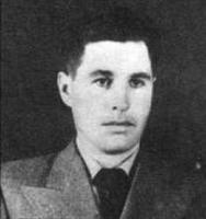 П.Ф. Шевелев (3 победы)