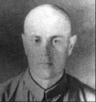 В.П.Лепиков (4 победы)