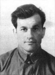 Ю.Н.Добровичан (3 победы)